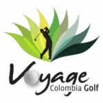 World Tours & Voyage Colombia Golf sign as official License Holders of World Corporate Golf Challenge in Colombia
